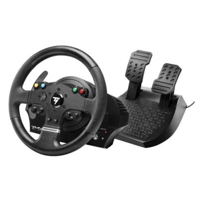 Thrustmaster TMX Racing Wheel 方向盤