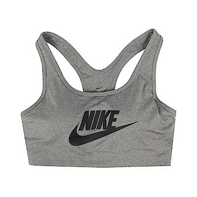 Nike 女 FUTURA BRA 有氧韻律BRA(小背心)