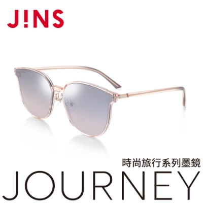 JINS Journey 時尚旅行系列墨鏡(AURF20S023)
