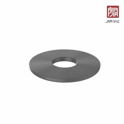JIA Inc. 品家家品 虹彩鋼賞味矽膠隔熱墊