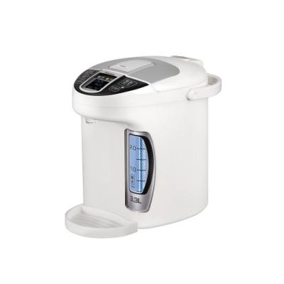 Simba小獅王辛巴 - LED智能六段式定溫調乳器 S5