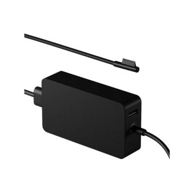 Microsoft Surface 65W 電源供應器