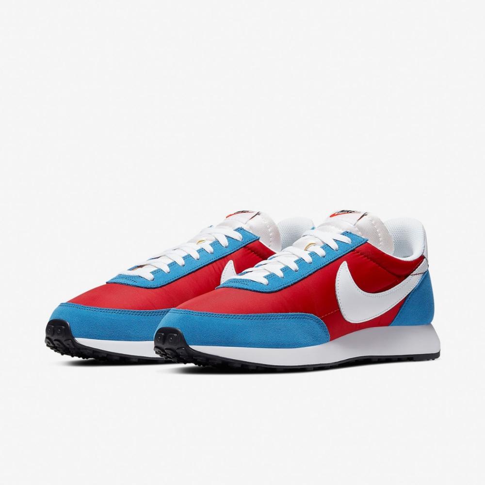 Nike 休閒鞋 Tailwind 79 男鞋