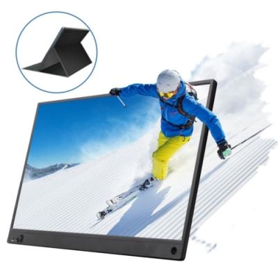 ZP15-M 15.6吋無線同屏可攜式行動液晶螢幕