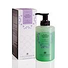Locherber樂凱博 瑞士葉綠素乳皂250mL