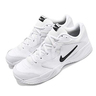 Nike 網球鞋 Court Lite 2 男鞋