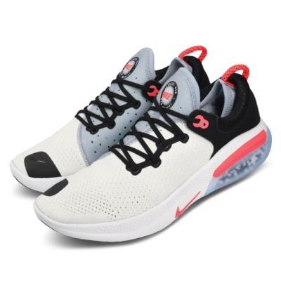 Nike 慢跑鞋 Joyride Run FK 運動 男鞋