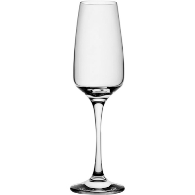 《Utopia》Risus香檳杯(200ml)
