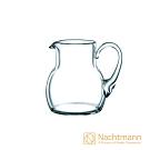 【Nachtmann】維芳迪公杯 0.25L