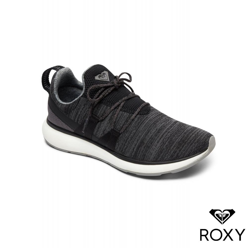 【ROXY】SET SEEKER 休閒鞋