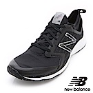 New Balance 訓練鞋 男 黑 MXQIKBK2