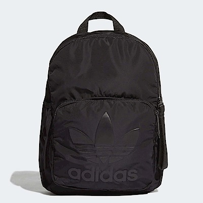 adidas後背包Classic Backpack Med