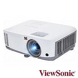ViewSonic PA503W WXGA HDMI商用教育投影機(3600高流明)