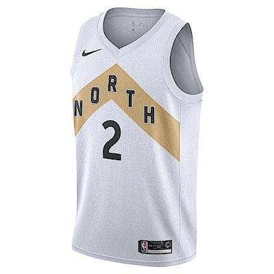 Nike 球衣 Kawhi Leonard 籃球 男款