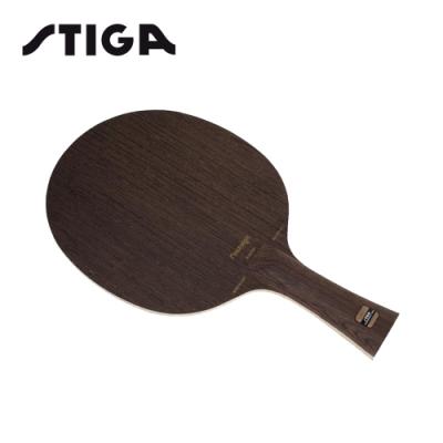 STIGA NOSTALGIC ALLROUND 桌球拍 STA1057