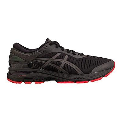 ASICS GEL-KAYANO 25 LITE-SHOW 男慢跑鞋