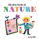 My First Book Of Nature 我的第一本自然生態書 product thumbnail 1