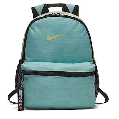Nike 後背包 Brasilia JDI Mini BP
