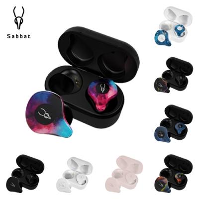 魔宴Sabbat X12 PRO 真無線藍牙耳機