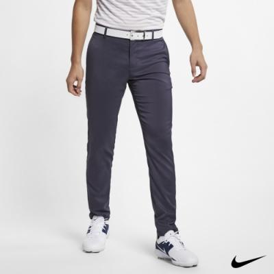Nike Flex Golf Pants 男子高爾夫長褲 深灰 AJ5492-015