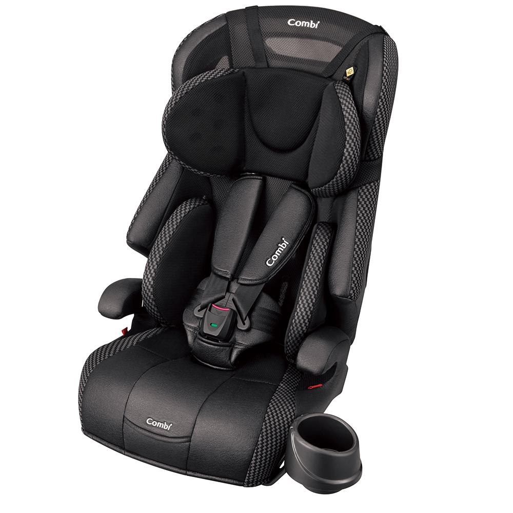 Combi Joytrip EG 安全汽車座椅(2色可選)