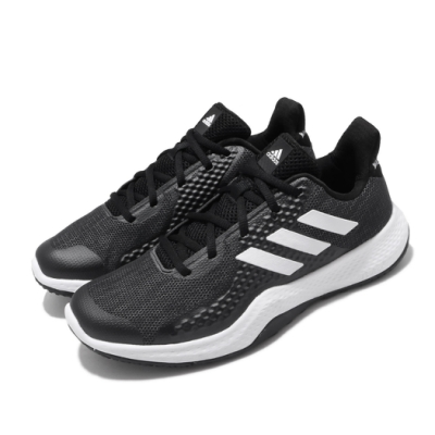 adidas 訓練鞋 FitBounce Trainer 女鞋