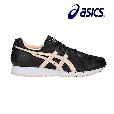 ASICSTIGER GEL-MOVIMENTUM 女休閒鞋