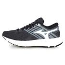 MIZUNO 女 慢跑鞋 EZRUN LX2 黑灰白