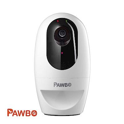 Pawbo+ 寵物互動攝影機智能監視器 (powered by acer)