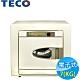 TECO東元 7KG 電子式乾衣機 QD7551NA product thumbnail 1
