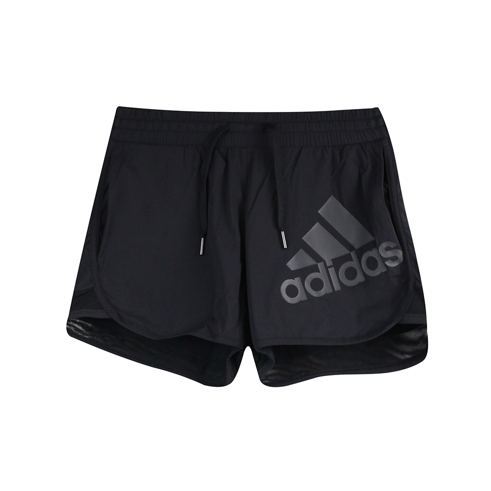ADIDAS 女 SHORTS BOS 運動短褲