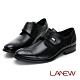 LA NEW 經典款 紳士鞋(男226033630) product thumbnail 1