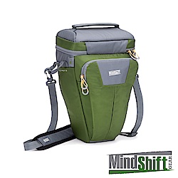 MindShiftGear曼德士-多功能附掛槍套包Multi Mount30-MS719