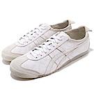 Asics 休閒鞋 Mexico 66 VIN OT 男鞋