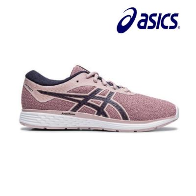 Asics 亞瑟士 PATRIOT 11 TWIST 女慢跑鞋 1012A518-700