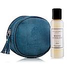 The Laundress 純白洗衣精60ml-贈品牌化妝包