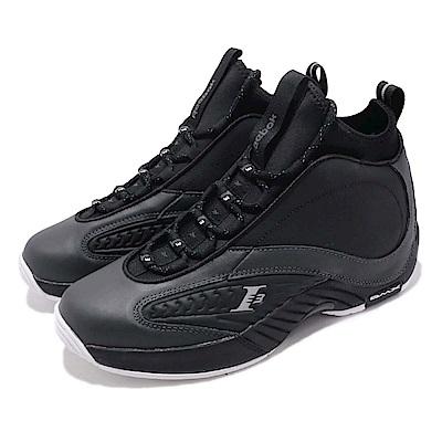 Reebok 籃球鞋 Answer IV.V 運動 男鞋