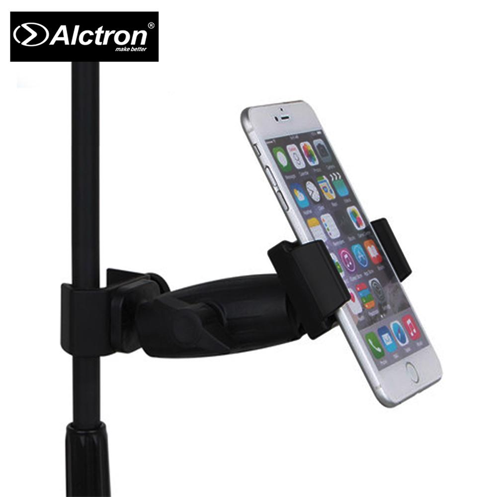 ALCTRON IS20 iPhone 專用多角度支架 @ Y!購物