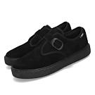 Vans 滑板鞋 Monk Strap CRP 男女款