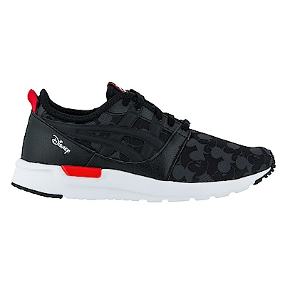 ASICS GEL-LYTE HIKARI GS童鞋1194A041-001