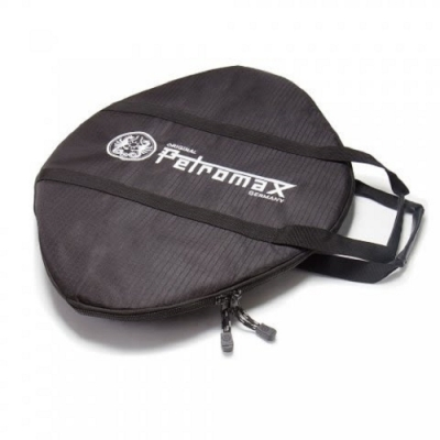 Petromax Transport Bag 鍛鐵燒烤盤 48cm 攜行袋 適用fs48
