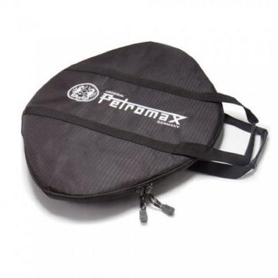 Petromax Transport Bag 鍛鐵燒烤盤 56cm 攜行袋 適用fs56