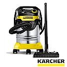 德國凱馳 Karcher 多用途吸塵器 WD 5 PREMIUM 送超值配件組