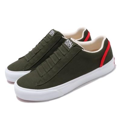 Royal Elastics 休閒鞋 Cruiser-Trek 男鞋