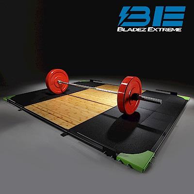 【BE】WS014 舉重訓量台 (含安裝)