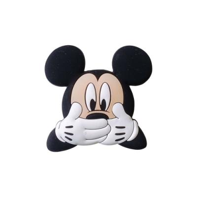 【TOYSELECT】迪士尼立體氣囊支架