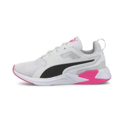 PUMA-Disperse XT Wn s 女性訓練運動鞋-白色