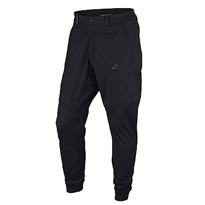 Nike 長褲 Sportwear Bonded 男款