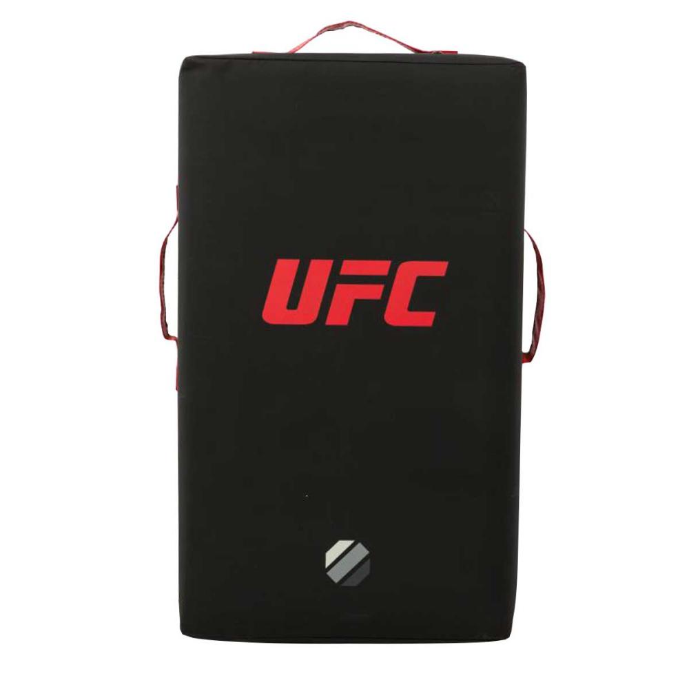 UFC-拳擊/格鬥訓練盾 @ Y!購物