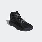 adidas DAME 6 籃球鞋 男 FV5575